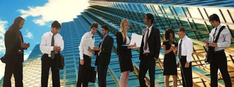 recrutements cadres 2013