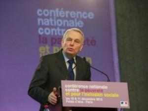 conference_pauvrete_0