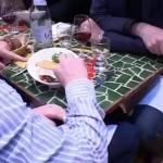 Les avantages en nature repas dans le secteur de l'hôtellerie restauration