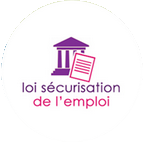 securisation emploi