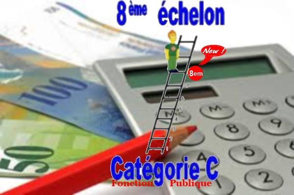 http://www.smic-horaire.fr/wp-content/uploads/2013/07/8em-ech.jpg