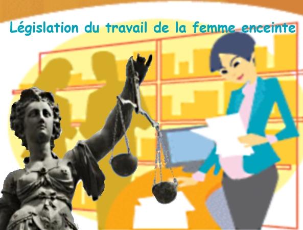 droit femme