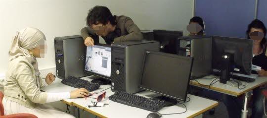 net public02