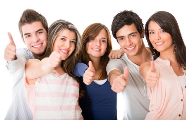 Garantie-Jeunes