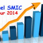 smic2014