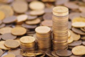 augmentation-salaire-2014