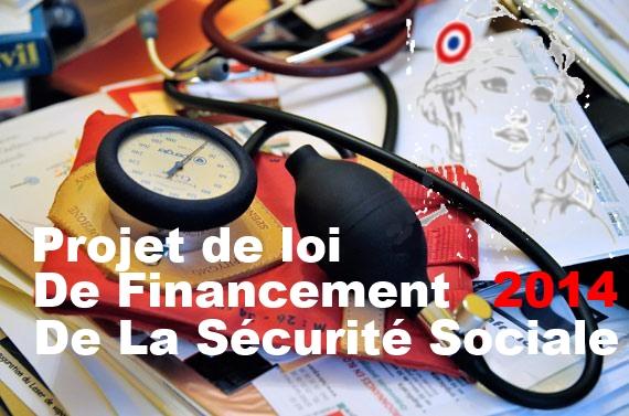 changement securite sociale 2014