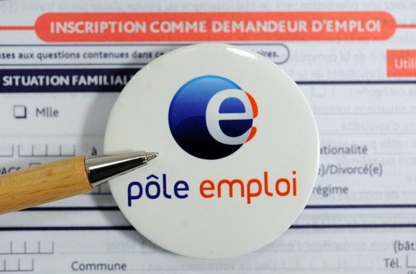 Procedure Et Demarches Inscription Pole Emploi Smic Horaire Fr