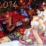 La prime de Noël 2013 se confirme: les montants et la date de paiement