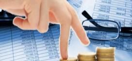 Le SMIC au 1er juillet 2015 ne va pas augmenter