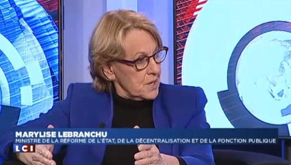 lebranchu