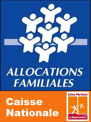 caf-manche