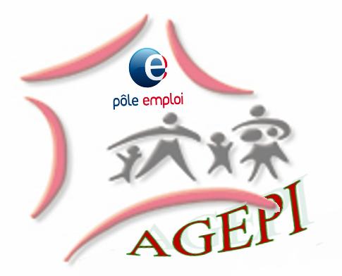 aide agepi