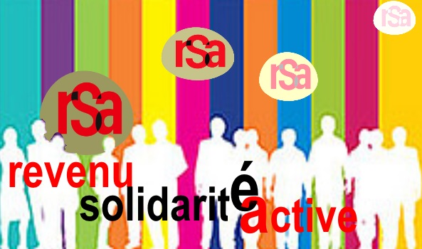 beneficiaire rsa