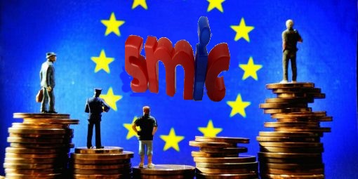 salaire-minimum-europeen