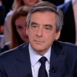 présidentiel Fillon 2017