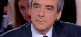 François Fillon et sa politique envers le SMIC